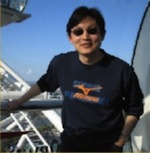 Daniel Hsia 2