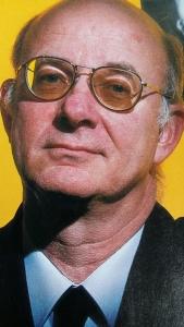 BobMorris1995small