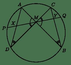 Euclidean-Geometry