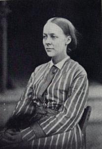 Sidgwick1870