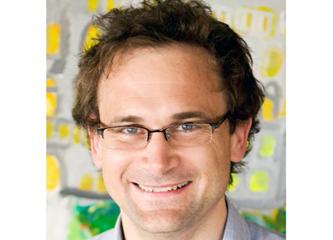 Antoine-Lutz-Chercheur-neuroscience
